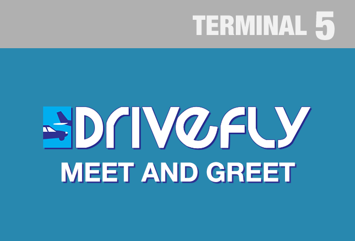 //d1xcii4rs5n6co.cloudfront.net/libraryimages/83622-heathrow-drivefly-meet-greet-parking-t5.png