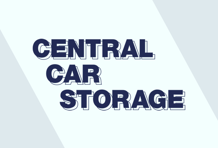 //d1xcii4rs5n6co.cloudfront.net/libraryimages/83622-luton-airport-central-car-storage.png