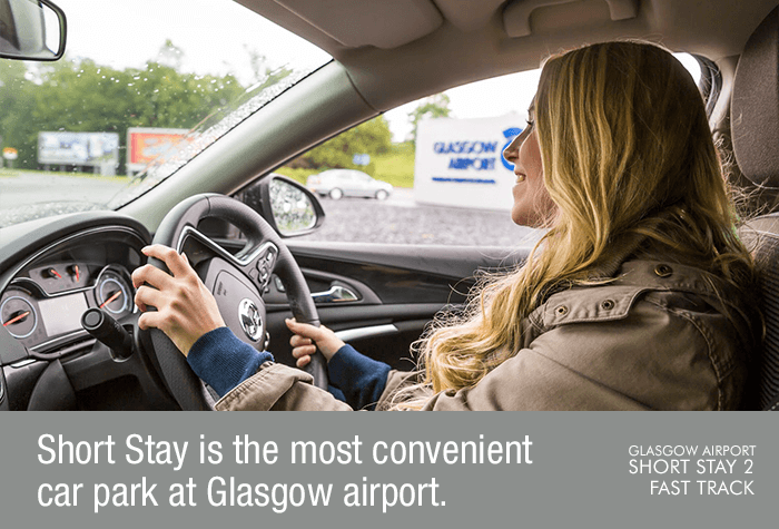 //d1xcii4rs5n6co.cloudfront.net/libraryimages/83761-glasgow-airport-short-stay-2-fast-track-parking-1.png