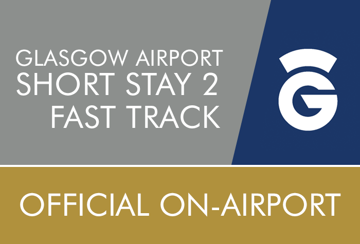 //d1xcii4rs5n6co.cloudfront.net/libraryimages/83761-glasgow-airport-short-stay-2-fast-track.png