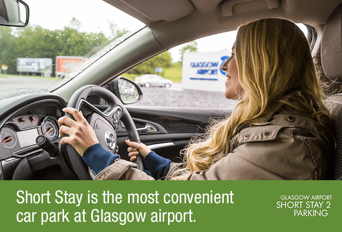 //d1xcii4rs5n6co.cloudfront.net/libraryimages/83761-glasgow-airport-short-stay-2-parking-1.png