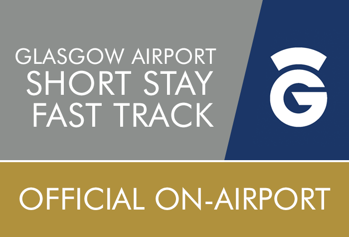 //d1xcii4rs5n6co.cloudfront.net/libraryimages/83761-glasgow-airport-short-stay-fast-track.png
