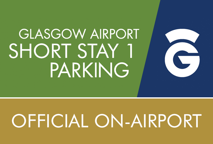 //d1xcii4rs5n6co.cloudfront.net/libraryimages/83761-glasgow-airport-short-stay.png