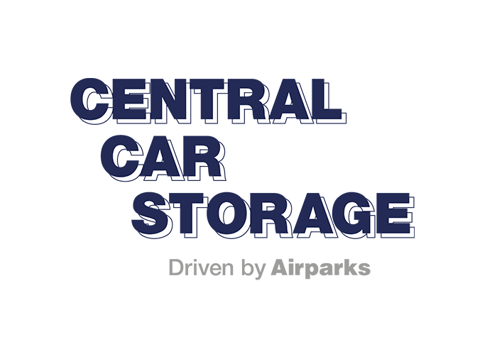//d1xcii4rs5n6co.cloudfront.net/libraryimages/83761-luton-airport-central-car-storage.png