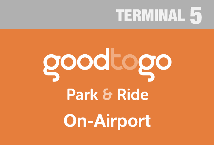 //d1xcii4rs5n6co.cloudfront.net/libraryimages/83837-heathrow-airport-good-to-go-park-ride-t5.png