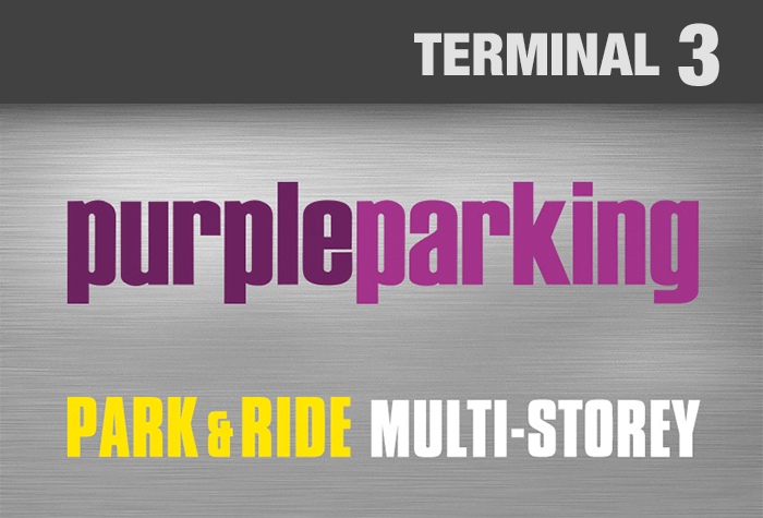 //d1xcii4rs5n6co.cloudfront.net/libraryimages/84240-heathrow-airport-purple-parking-park-ride-multi-storey-terminal-t3.png