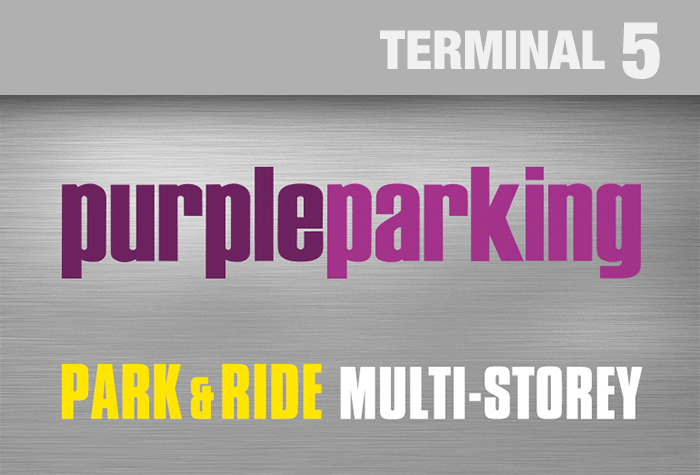 //d1xcii4rs5n6co.cloudfront.net/libraryimages/84240-heathrow-airport-purple-parking-park-ride-multi-storey-terminal-t5.png