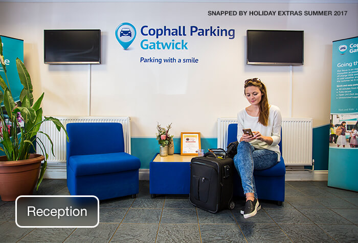 //d1xcii4rs5n6co.cloudfront.net/libraryimages/84882-gatwick-airport-cophall-parking-4.jpg