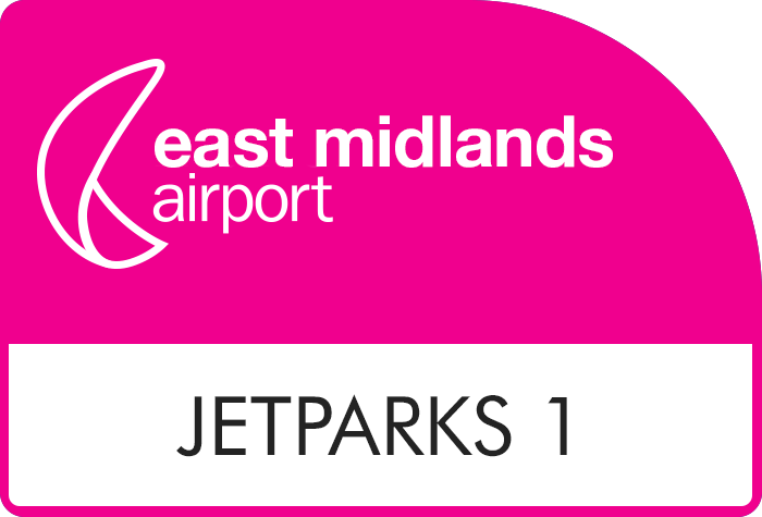 //d1xcii4rs5n6co.cloudfront.net/libraryimages/84998-official-east-midlands-airport-parking-jetparks-1(1).png