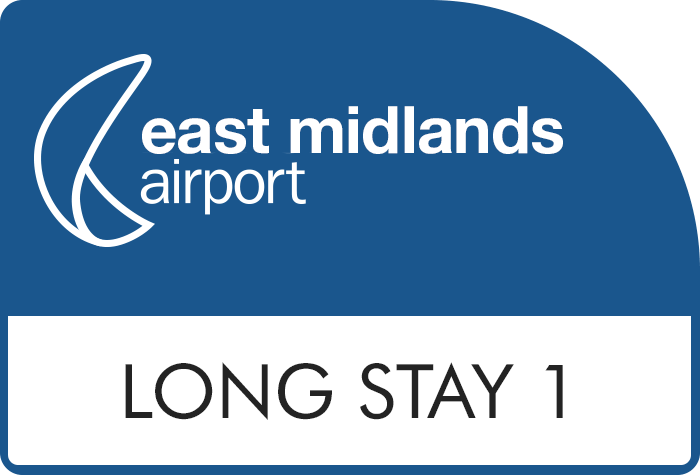 //d1xcii4rs5n6co.cloudfront.net/libraryimages/84998-official-east-midlands-airport-parking-long-stay-1.png