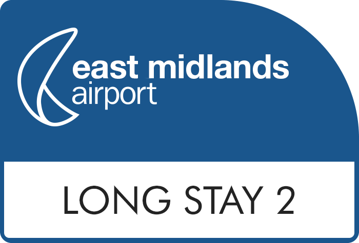 //d1xcii4rs5n6co.cloudfront.net/libraryimages/84998-official-east-midlands-airport-parking-long-stay-2.png