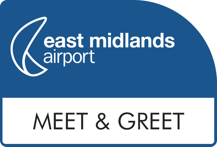 //d1xcii4rs5n6co.cloudfront.net/libraryimages/84998-official-east-midlands-airport-parking-meet-and-greet.png