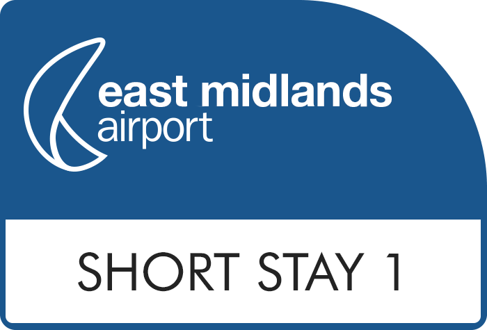 //d1xcii4rs5n6co.cloudfront.net/libraryimages/84998-official-east-midlands-airport-parking-short-stay-1.png