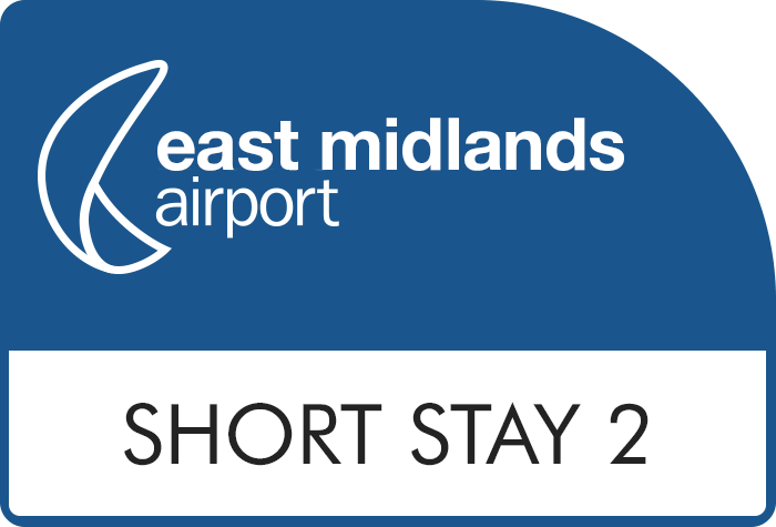 //d1xcii4rs5n6co.cloudfront.net/libraryimages/84998-official-east-midlands-airport-parking-short-stay-2.png