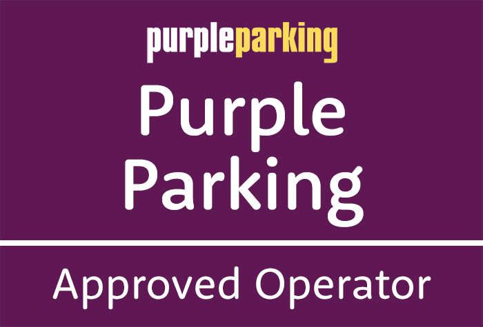 //d1xcii4rs5n6co.cloudfront.net/libraryimages/85172-gatwick-airport-parking-purple-parking.png