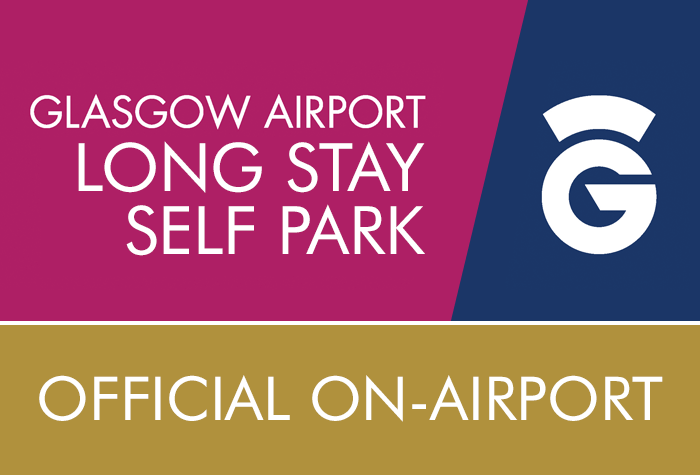 //d1xcii4rs5n6co.cloudfront.net/libraryimages/85172-glasgow-airport-long-stay-self-park-parking.png