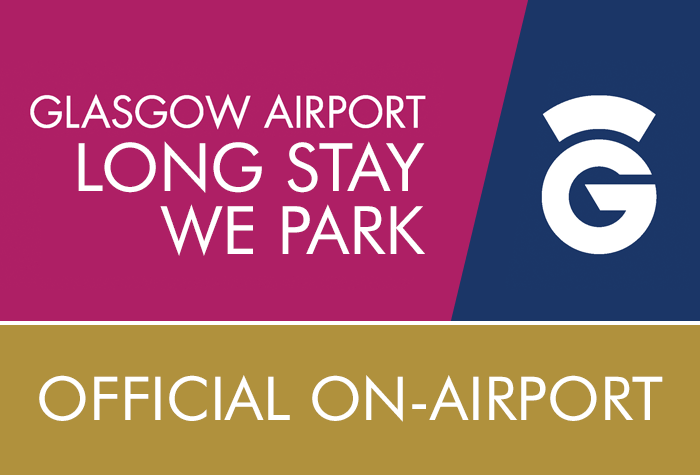 //d1xcii4rs5n6co.cloudfront.net/libraryimages/85172-glasgow-airport-long-stay-we-park-parking.png
