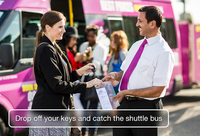 //d1xcii4rs5n6co.cloudfront.net/libraryimages/85254-heathrow-airport-purple-parking-park-and-ride-3.jpg