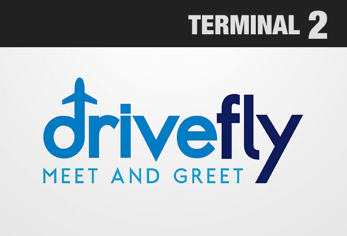 //d1xcii4rs5n6co.cloudfront.net/libraryimages/85370-heathrow-drivefly-meet-greet-parking-terminal-2.png