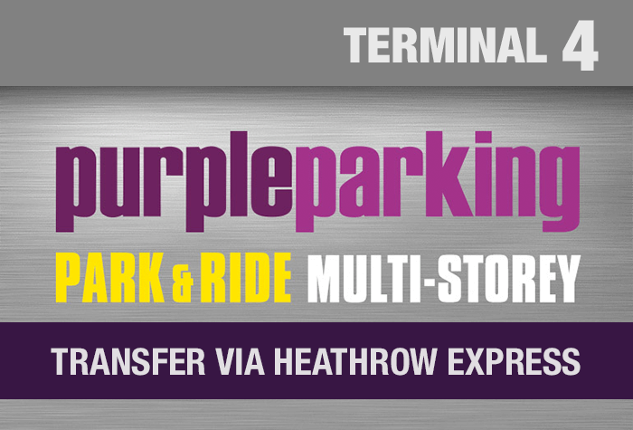 //d1xcii4rs5n6co.cloudfront.net/libraryimages/85487-heathrow-purple-parking-park-ride-multistorey-terminal-4-heathrow-express-v2.png