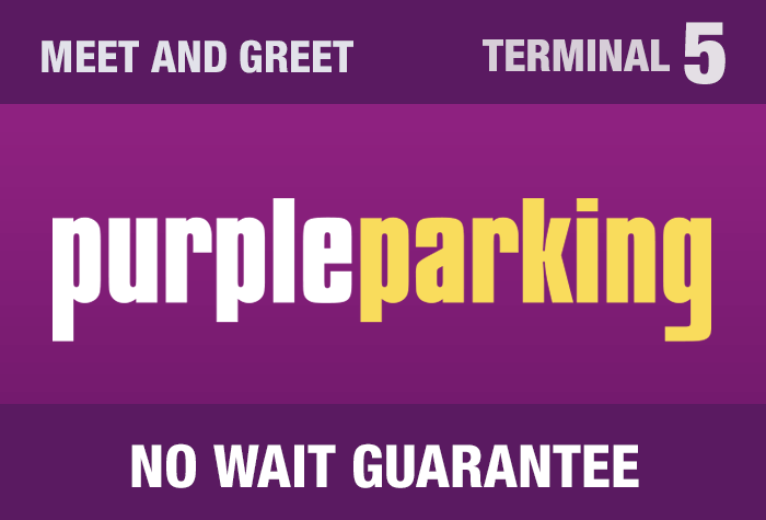 Qr6271 qatar airways qcsc from heathrow airport to edinburgh closest purple parking meet and greet t5 m4hsunfo