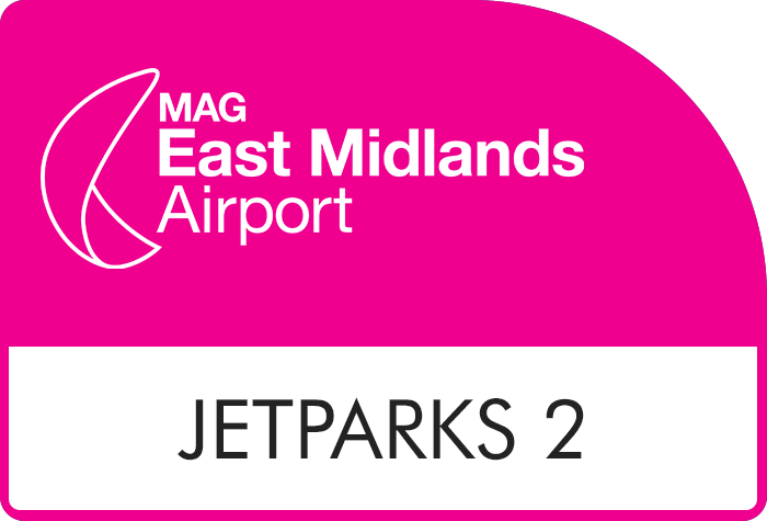 //d1xcii4rs5n6co.cloudfront.net/libraryimages/85730 Official East Midlands Airport Parking Jetparks 2.png