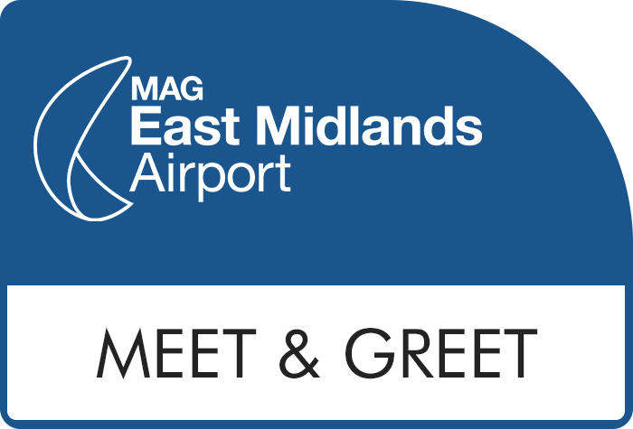 //d1xcii4rs5n6co.cloudfront.net/libraryimages/85730 Official East Midlands Airport Parking Meet Greet.png