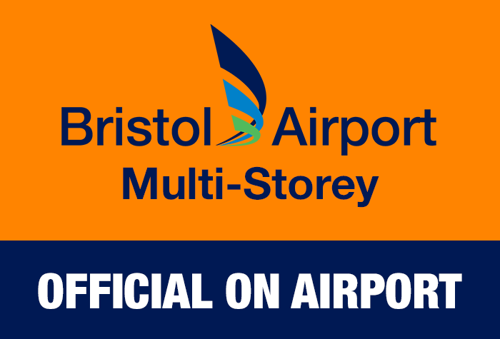 //d1xcii4rs5n6co.cloudfront.net/libraryimages/85948-bristol-airport-multi-storey-official-airport-parking.png