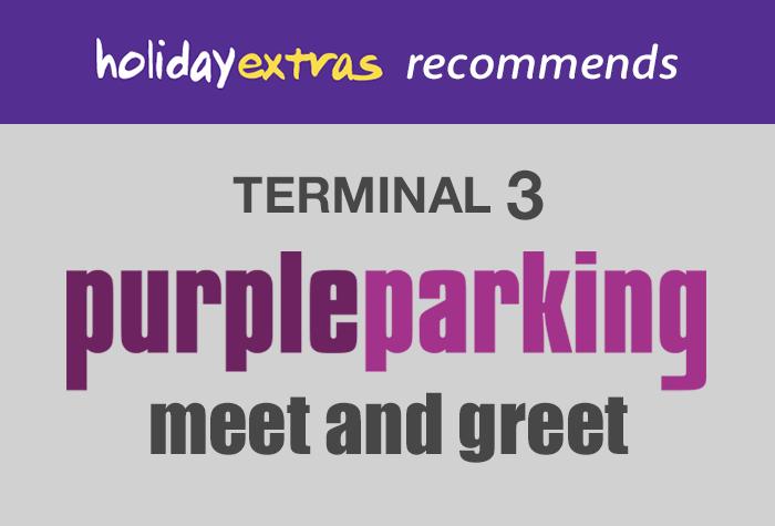 Best purple parking heathrow terminal 4 meet and greet image collection purple parking meet and greet t3 m4hsunfo