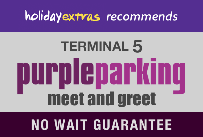 Heathrow airport parking photos images of car parks serving heathrow 85948 hx recommends heathrow airport purple parking terminal m4hsunfo