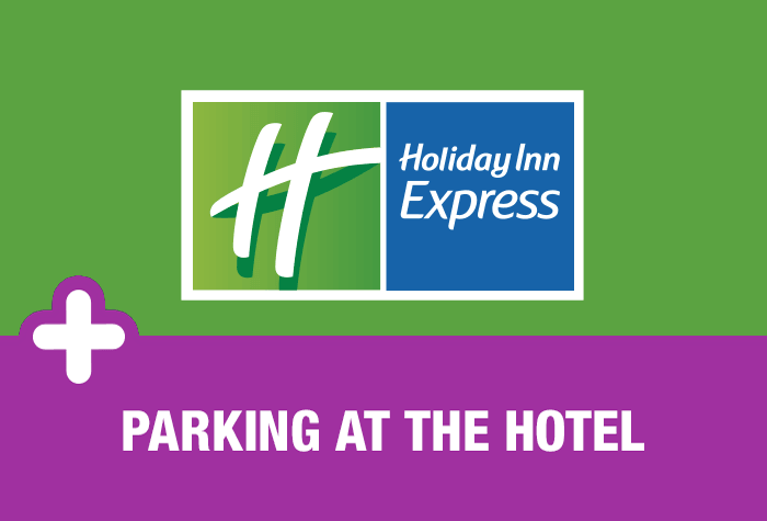 EXPRESS-HOTEL-PARKING.png