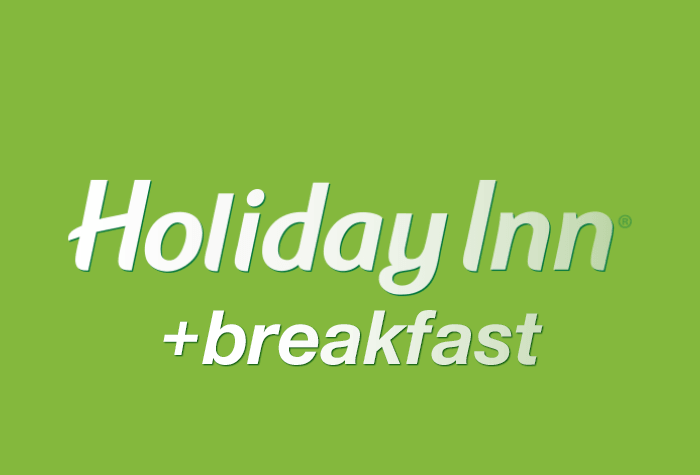 //d1xcii4rs5n6co.cloudfront.net/libraryimages/Holiday-Inn-plus-breakfast.png