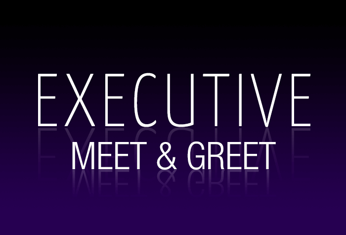Executive meet greet southampton map directions m4hsunfo