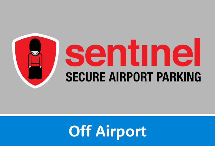 Leeds Bradford Airport Parking → Up to 60% off 8 car parks