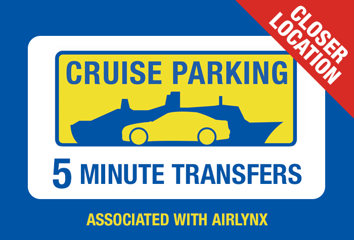 huge selection of dff10 de027 Southampton Airport Parking → Spaces Up to 50% Off