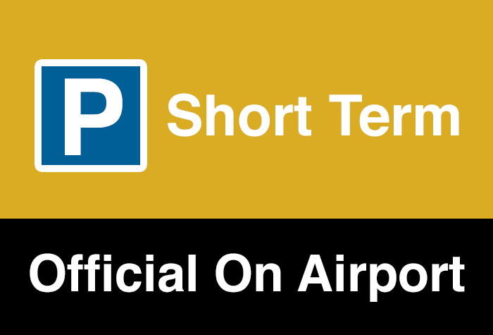 Luton Mid Term Parking >> Luton Airport Parking - The cheapest car parking from £4.62 a day