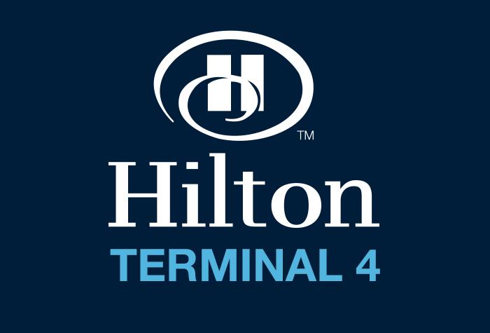 Hilton T4