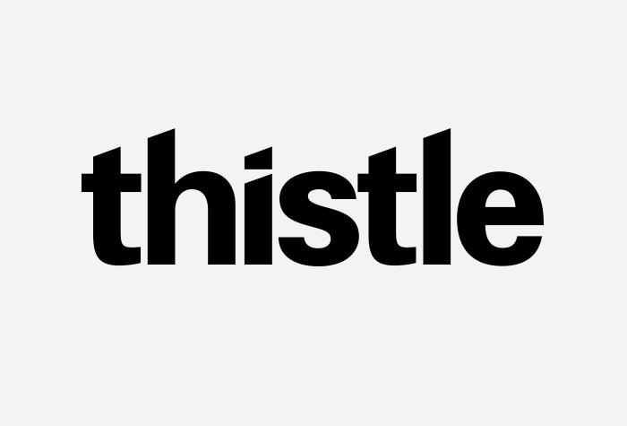 Thistle T5