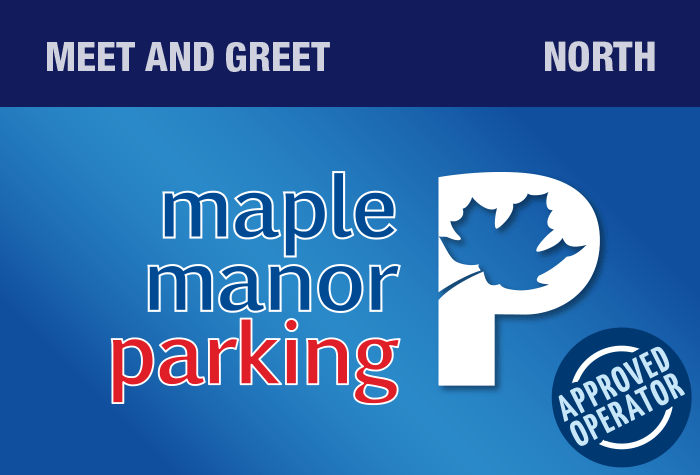 maple manor meet and greet gatwick north postcode