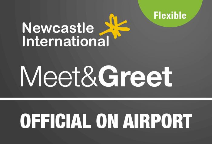 Newcastle international meet and greet directions you can drive newcastle international meet and greet directions you can drive directly to the airport terminal m4hsunfo