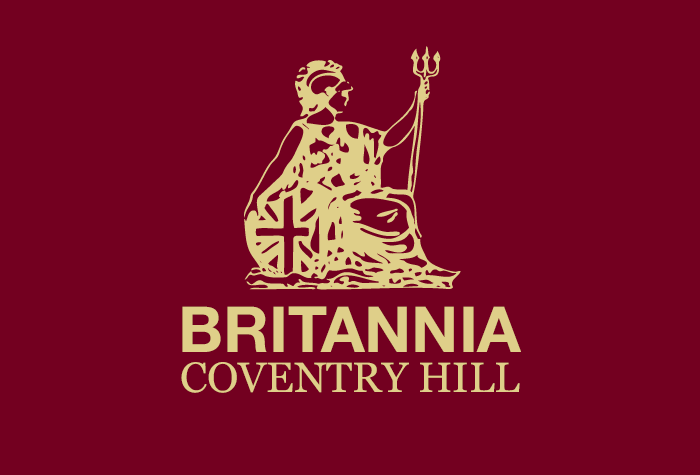 Coventry Hill