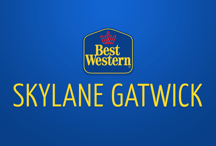 Best Western Skylane