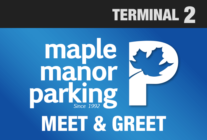 Maple manor meet and greet heathrow t2 directions map and directions m4hsunfo