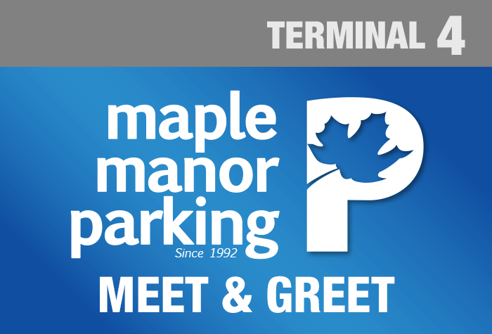 Heathrow maple manor meet and greet t4 directions m4hsunfo