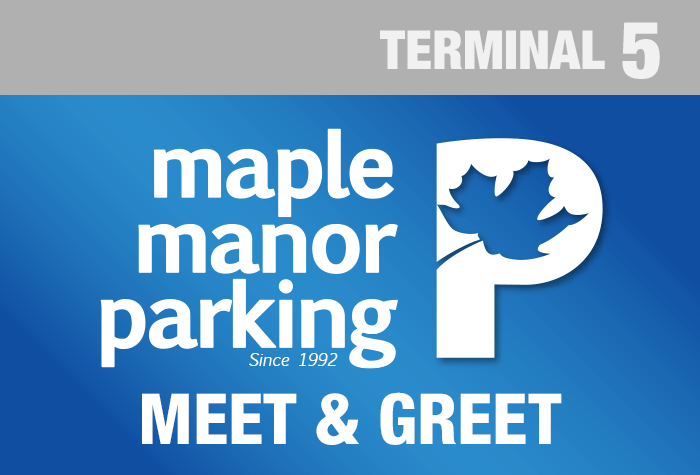 Heathrow maple manor meet and greet t5 directions m4hsunfo