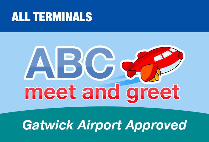 i love meet and greet gatwick compare