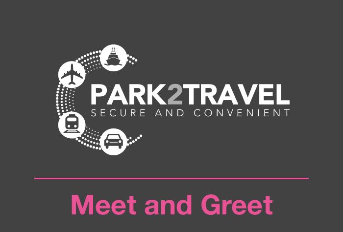 Directions to park2travel meet greet at leeds bradford airport m4hsunfo
