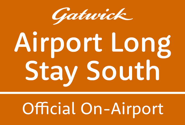 Gatwick Airport Parking → SAVE up to 70% + Price Guarantees