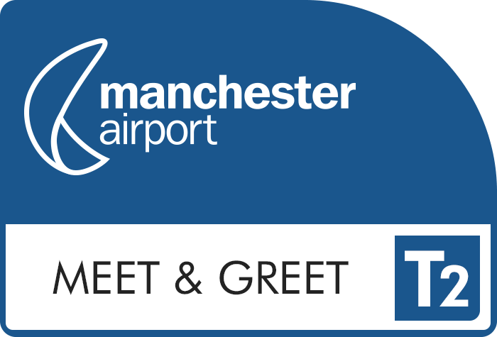 Directions to manchester airport meet greet t3 m4hsunfo