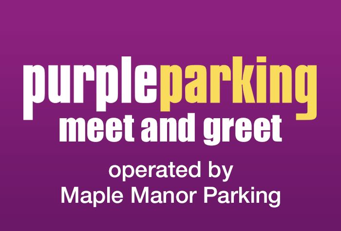 East midlands purple parking meet and greet map and directions m4hsunfo